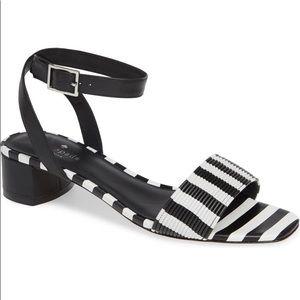 kate spade lorri ankle strap sandal